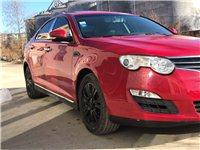 2012年榮威550   1.8L手動擋車 紅色榮威550    可過戶可協議! 電動座椅  多...