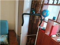 跑步机,9成新,搬新家无处放,便宜出手,博兴县城内包邮,有意者欢迎试用!