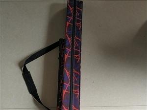 �~竿包1米25可以�b不少�U子,因��Q了大包便宜�理有要的�系新蔡地�^交易。