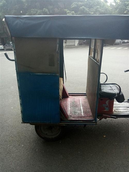 求购图片二手三轮车一辆。电话17308063356