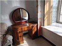 自家用的家具,因房屋出售,所有家具低价处理
