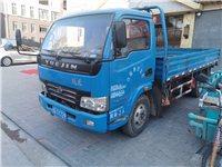 2012年11月躍進帥虎H300,4102轉向助力,氣剎,輪胎好,發動機變速箱**,價格不高,輪胎好...