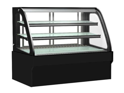 1.8米展示柜 不带制冷 已安装工业级万向轮   16盘面包发酵箱 ** 力哥8kg商用和面机...