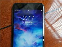 苹果8plus国行三网通64g九成新买到就是赚到儋州那大当面交易可以短信多电话联系