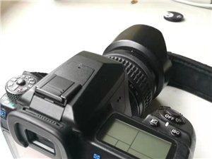 大家好,我朋友现有一台宾得K5单反相机,八五成新,相机无任何损坏情况,现以二手价格皇冠赌场平台,价格为150...