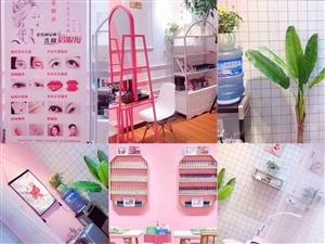 【�T面�D�】 美甲店低�r�D� 位于九�c利商��H�^38� �系��??15025776662 ...