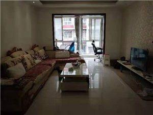 三室两厅两卫 精装只售30几万 房东急售急售仅售