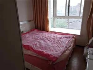 房东急售 三室两厅两卫精装现浇小区房 好楼层只售30几万