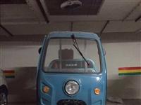 宗申油电两用三轮车,45安60伏电瓶,1200瓦大功率电机,购买不足两个月,仅使用几次,九成新,各类...