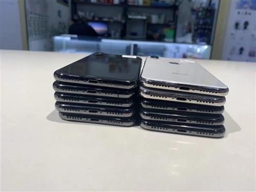 攸洲果品專業的二手手機,手機成色基本為9-99新,公司機型齊全歡迎選購,微信