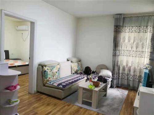 出售一室一廳可按揭13700201365