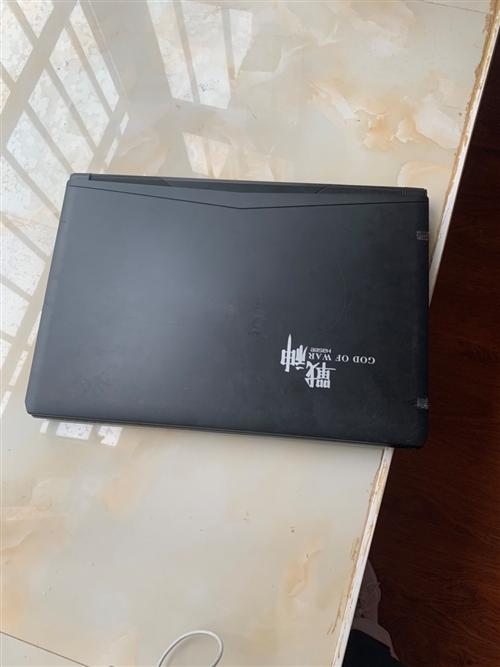 多了一台神州战神Z6-SL7D1游戏本,处理器是i76700,显卡是Gtx960m,现在运行一些腾讯...