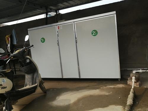 轉讓**豆芽機一臺,該機型自動溫控,自動淋水,無噪音,與傳統手工淘洗更省時,優點節約人力。