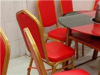 餐飲皮革椅子40張   現在處理25一張??吹钠鸬穆撓?!淘寶價格65一張