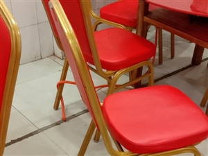 餐�皮革椅子40��   �F在�理25一��。看的起的�系!淘���r格65一��
