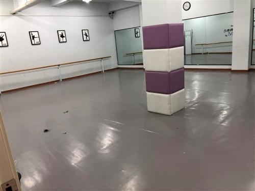 舞蹈室轉讓,地址臨泉西10公里留福,400平米臨街二樓,有意者聯系我18210531653