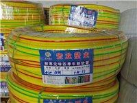 各種型號膠管,三彩管,綠管,蛇皮管