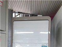 美的空调9成新处理,价格面议18349678135