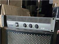 高價回收舊音響17503859907