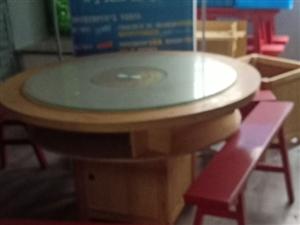 本�f�市��,有一批火�桌,有�L方形,�A形,正方形,有木制的和大理石的�煞N,其中又分�橛秒�磁�t和用煤��...