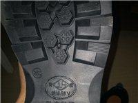 酒钢劳保鞋,绝缘鞋鞋,40 ,需要微信联系15719396364