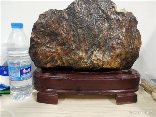 因本人搬迁,有几枚高价得来的奇石,现低价出售,非诚勿扰。联系方式:18893368836(小康)