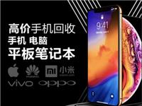 回收置換二手手機,蘋果華為小米OPPO三星VIVO,佳能索尼富士尼康相機。