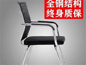 �理培�桌、椅,���h桌椅,9.9成新