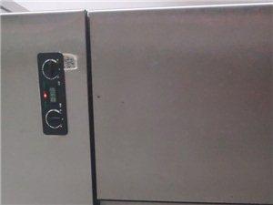 �A美�p�厮拈_�T冰箱,使用正常,�I�r2600,�F1500�D手,需要的�系,唐河�h城