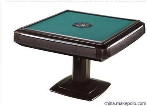 二手麻將桌出售,價格便宜300元一臺,