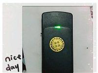 藍牙!wⅰfi干擾器低價處理適用于家庭防止孩子上網
