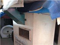 缝纫店必备,蒸汽烫台 在安庆买的,原价二千买。五成新,带蒸汽熨斗,蒸汽锅炉。质量很好,用的放心!诚...