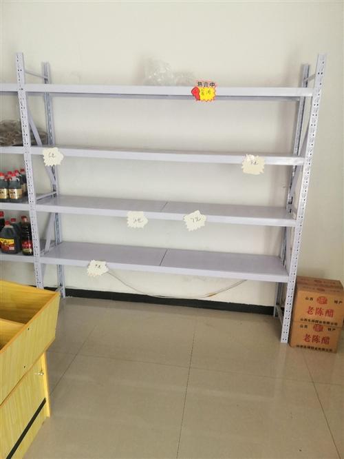 出售储物架,水果蔬菜架,99新,微信电话同步15175279276