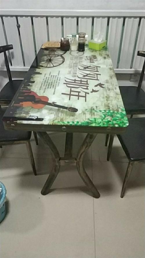 求購快餐桌椅。電餅鐺。誰有的給我打電話。17506465191