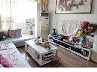 房東虧本急售只要33萬,一小***,110平米三室兩廳兩衛,有需求可改四室,稀缺房源,有意者速與我聯...