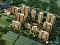 天海容天下售楼部0311-85630842      五证齐全,现房,买了就可以住,位置在东二环和...