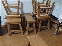 9層新,餐桌8個,凳子14張,洗菜池1個,低價轉讓,合作愉快 感興趣的話給我留言吧! 本交易僅支...