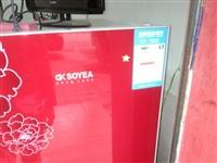 出售二手冰箱空調