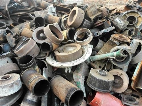 长期回收废铁,废铜,废铝,电缆。变压器,矿山报废设备,报废水泥厂,报废汽车。旧电机,旧电瓶。...