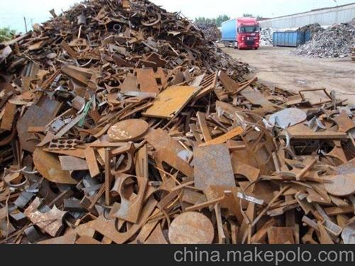 長期回收廢鐵,廢銅,廢鋁,電纜。變壓器,礦山報廢設備,報廢水泥廠,報廢汽車。舊電機,舊電瓶。不銹鋼。...