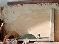 本人因其他原因,要去外地发展,现将3台木材加工机低价出售,有意者说是在新县网看到的。