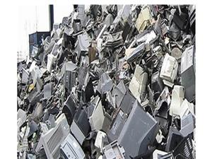 本人大量高價回收公司單位廢舊打印機,常期高價回收各種型號打印機。兼收各種品牌電腦,蘋果機.電腦整機,...