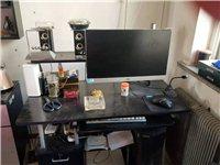 質量保證的電腦桌
