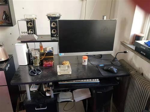 质量保证的电脑桌