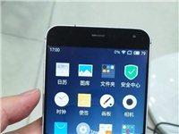 魅族mx4pro,移動聯通雙4g手機,支持nfc功能,3加16g存儲,成色不錯。全部原裝,實惠好用。