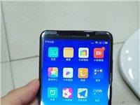 紅米5手機,3加32g存儲,有正常使用痕跡,功能都正常。全網通手機,當備用機**。