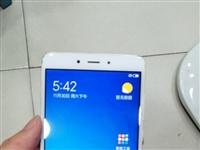 紅米note4高配手機,3加64g大內存,全網通手機,備份機**,成色比較新。無任何問題,放心牌!