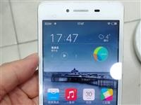 vivo y51手機2加16g內存,手機正常使用,沒有任何毛病,支持全網通手機卡,當備用機沒問題。