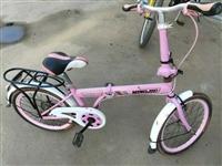 二手自行車,通通150元處理,都很好騎。大部分是品牌車,質量非常棒。6至9成新。