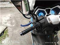 馬杰斯特T9轉讓,用了1年多!剛剛買了保險!天使惡魔眼,氙氣大燈,液晶顯示屏,前后液壓雙碟剎!!!!